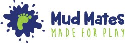 Mud Mates – Proudly Handcrafted in NZ