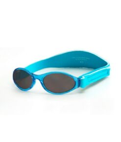 Aqua Childrens Sunglasses