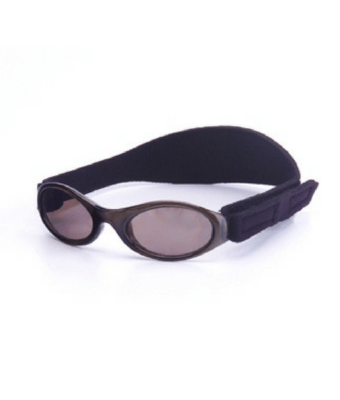 Black Kids Sunglasses