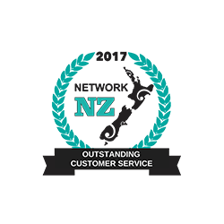Mud Mates NZ Network Outstanding Customer Service