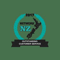 Mud Mates NZ Network Outstanding Customer Service